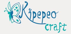 Kipepeocraft