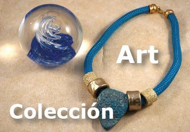 Colección Art